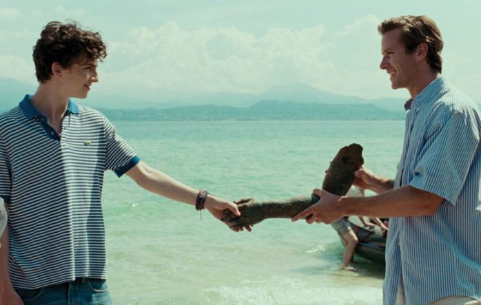 Call-Me-By-YOur-Name_stills_00086417_137088381_232511721-920x584
